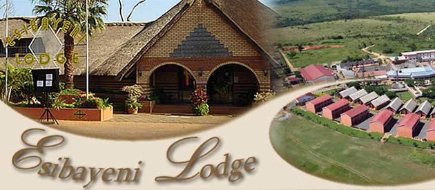 Esibayeni Lodge Businesses In Swaziland